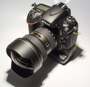 Nikon_Lenses_01