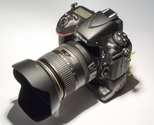 Nikon_Lenses_02
