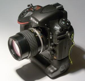 Nikon_Lenses_03