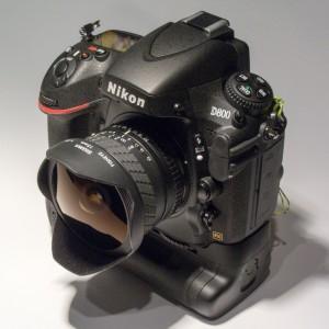 Nikon_Lenses_04