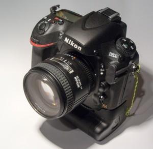 Nikon_Lenses_06