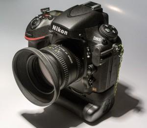 Nikon_Lenses_07