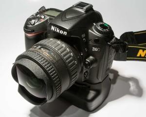 Nikon_05