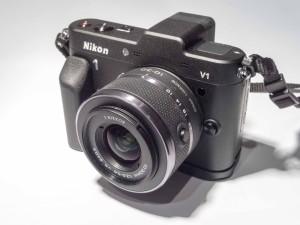 Nikon_06