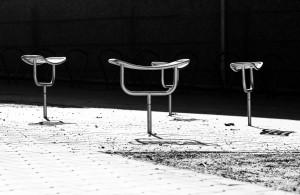 Sitze 2