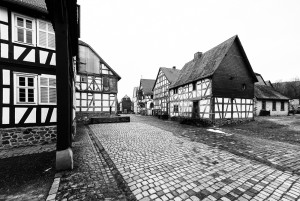 Hessenpark_1