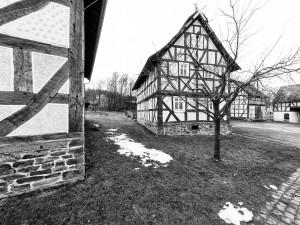 Hessenpark_2