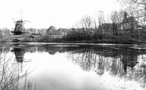 Hessenpark_6