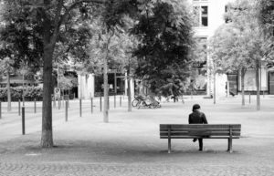 160619_Goetheplatz