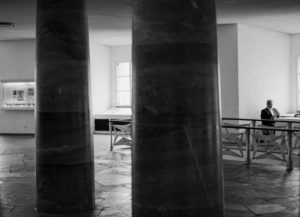 160619_Paulskirche