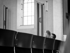 35mm Paulskirche